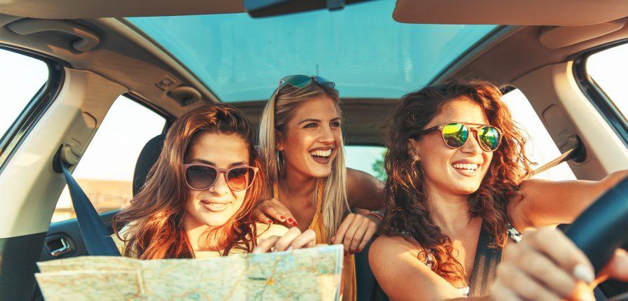 Les conseils utiles pour profiter de son été tout en préparant sa rentrée en école de tourisme