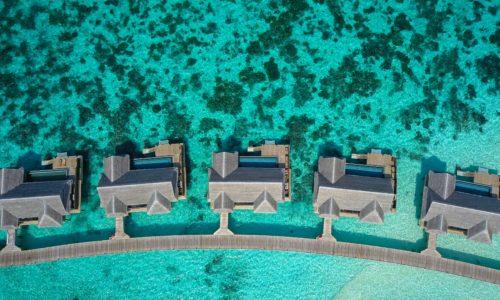 Quels sont les métiers du tourisme de luxe ?