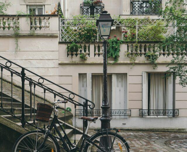 Tourisme insolite à Paris : sortez des sentiers battus